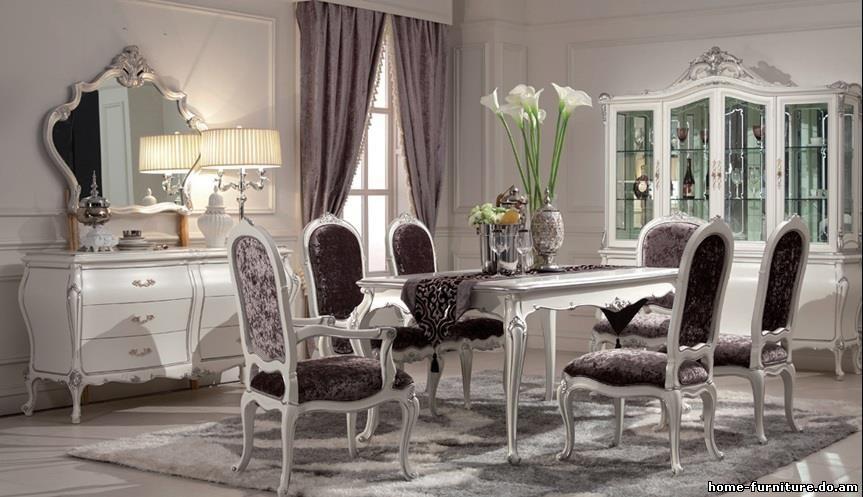 Epoch of Style - элитная мебель: cтоловые, спальни, гостиные, мягкая мебель, кабинеты, ТВ стенки, декор,картины, лампы,скульптуры, шкафы, витрины, консоли, столики, столы, стулья, кровати, зеркала, тумбы, диваны, кресла, комоды, ширмы, пуфы, банкетки, акции. Купить мебель в Киеве